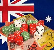 No Deposit Aussie