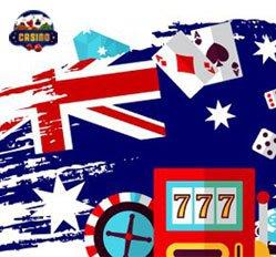 australia nodepositaussie.com