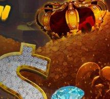 online-reviews/golden-pokies-casino