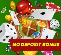 online-reviews/joe-fortune-casino
