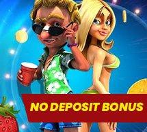 online-reviews/pokie-place-casino
