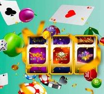 online-reviews/pokies-parlour-casino